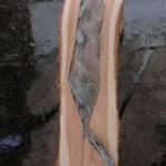 Kopie von skulp.a.holz2119
