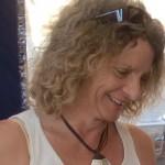 Elisabeth Ledersberger-Lehoczky