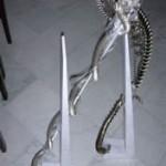 skulp.a marm.stahl705