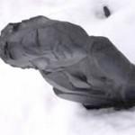 skulp.kleine schwarze granit (1)