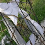 skulp.m marm.eisen 088