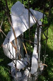 skulp.m marm.eisen 1 1300