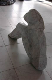 skulp.m marmor644