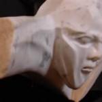 skulp.mk marmor 072