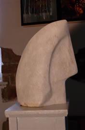 skulp.mk marmor 627