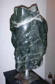 skulp.mk  serpentin 509